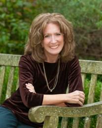 Beth Weinstock headshot.jpg