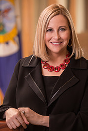 megan-barry