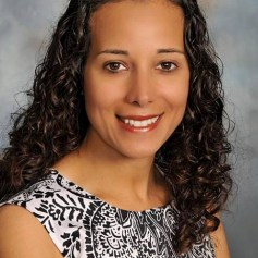 """""""I recently had the pleasure of being a guest on Susan's show """"Women to Watch"""". Susan is a great conversationalist. She makes her guests feel very comfortable and is very good at making the transition from one topic to another. Susan is a """"natural"""" at what she does. She does her homework on each guest and is very well prepared. I very much enjoyed my experience and would definitely recommend other women as potential guests on her show."""" —Ramona Fasula, MBA, CHHC, Owner/ President, Wellness by Ramona"""