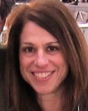Carol Weinman Headshot 2018