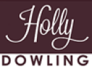 holly-dowling-logo