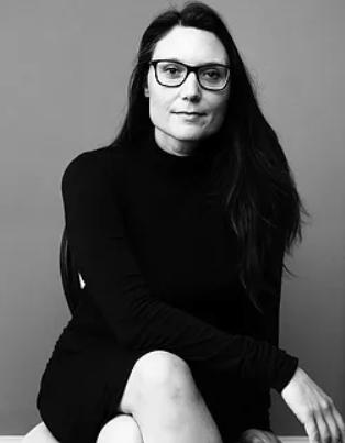 Svetlana Tikhonov