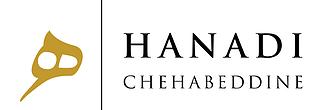 hanadi