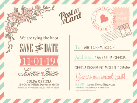Postcard Marketing Your Small Business