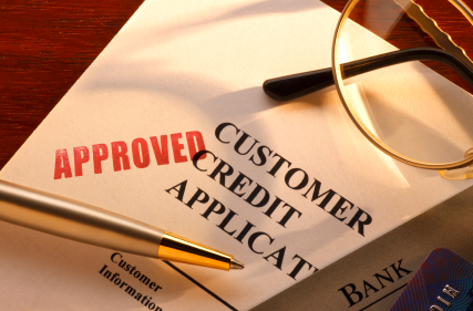 10 Ways to Build Your Business Credit