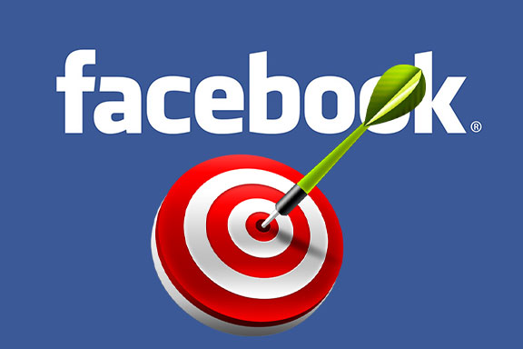 How Facebook Reach Helps Business Owners Drive Business