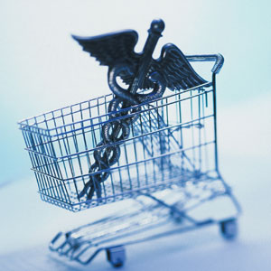 health-insurance-shopping-cart