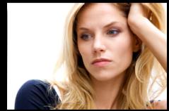 woman-feeling-moody