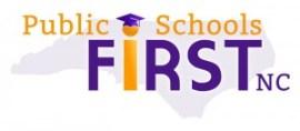 PSFNC-logo-300x131
