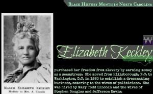 ElizabethKeckley