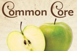 common-core-rot1
