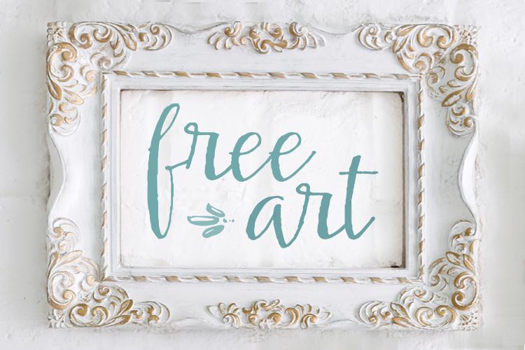 FreeArt750x600-2