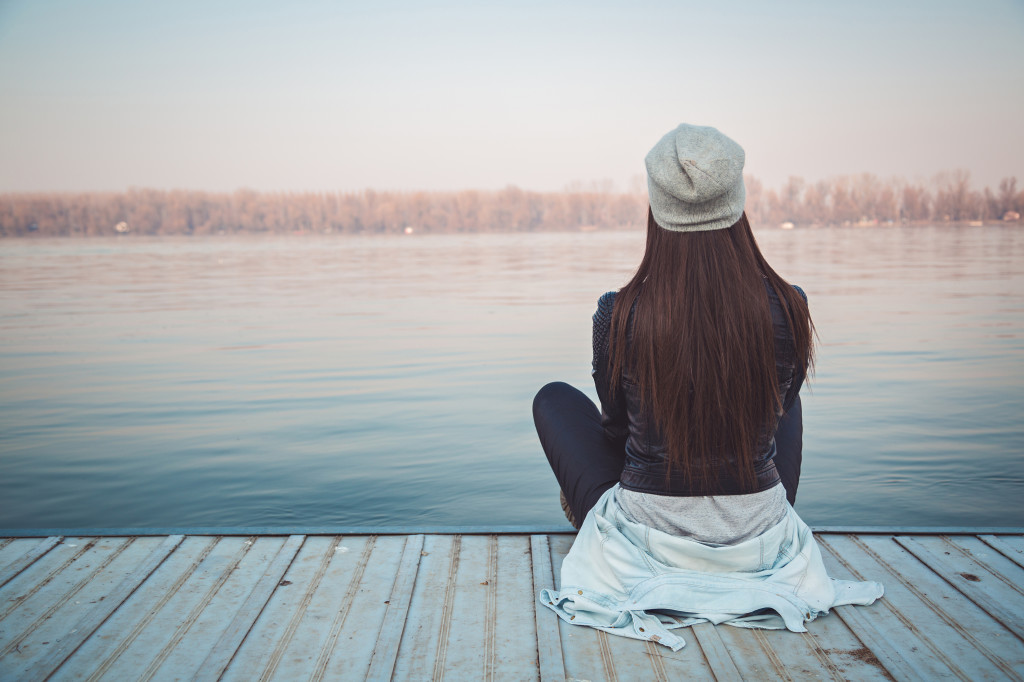 How to Discern the Voice of God - LifeWay Women All Access