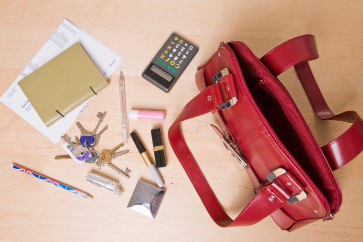 3 Ways to Manage the Messiness of Women's Ministry