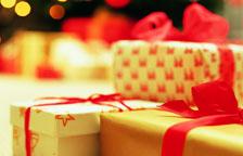 Christmas Traditions!
