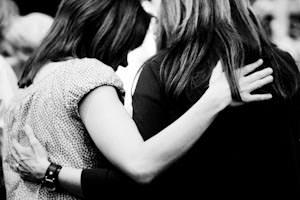 Women's Leadership: Responsiblity or Relationship