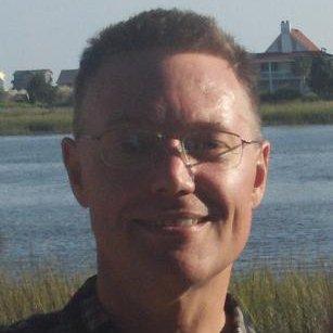 Dr. Steve McGough, D.H.S
