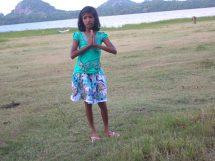 Exchange visit to Kurunegala 2