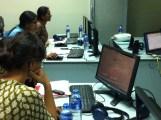 NM training manori 10