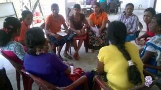 constitution putlam preparation meeting (2)