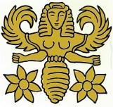 BeeG.oldgold