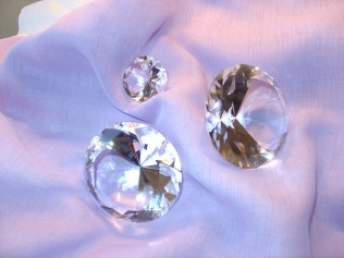 3diamondspread