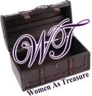 womenastreasure_logo - Copy