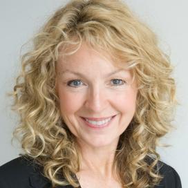 Barbara Hannahh Grufferman