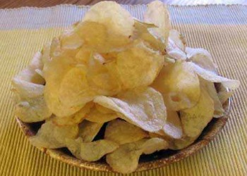 potato-chips - source invisibleweightloss