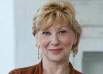 Diane Baranello