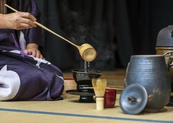 Japanese-Tea-Ceremony-source desta