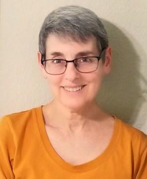 Deborah Blankenberg