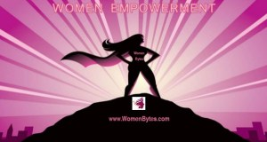 How To Empower Women in Current Scenario?