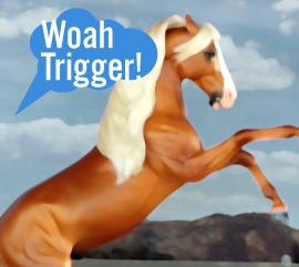 blog-triggers-woah