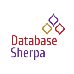 DatabaseSherpa.com