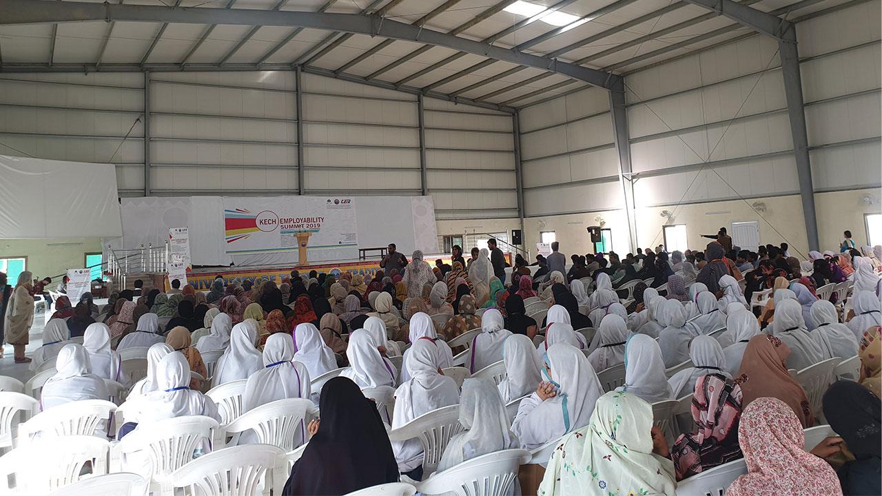 Women-Employability-Summit-Balochistan