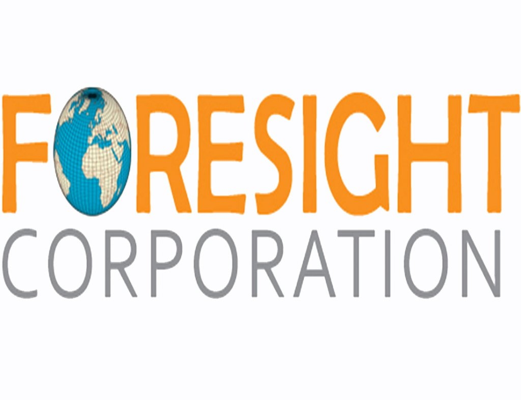 Foresight Corporation