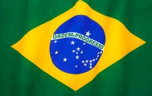 BrazilFlag
