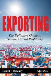 ExportBookbyLaurelDelaney