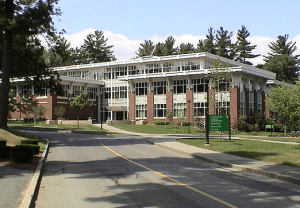 BabsonCollege