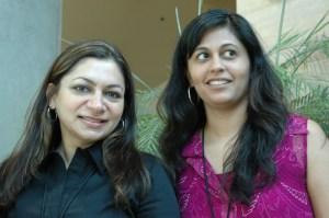 FemaleEntrepreneurs2