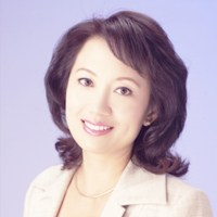 Maya Hu-Chan, wegg specialist