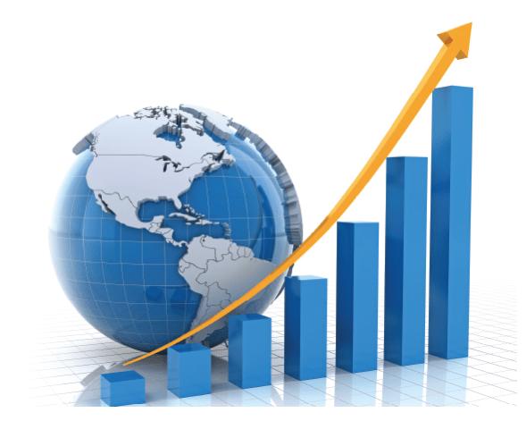 FemaleEntrepreneursAre The Engine Of Global Growth