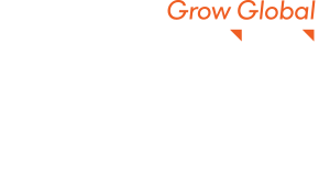 logo-women-entrepreneurs-grow-global