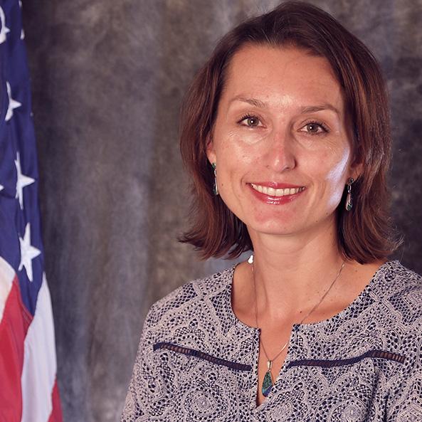 Monica Toporkiewicz