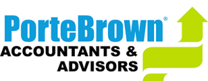 PorteBrown Accountants & Advisors