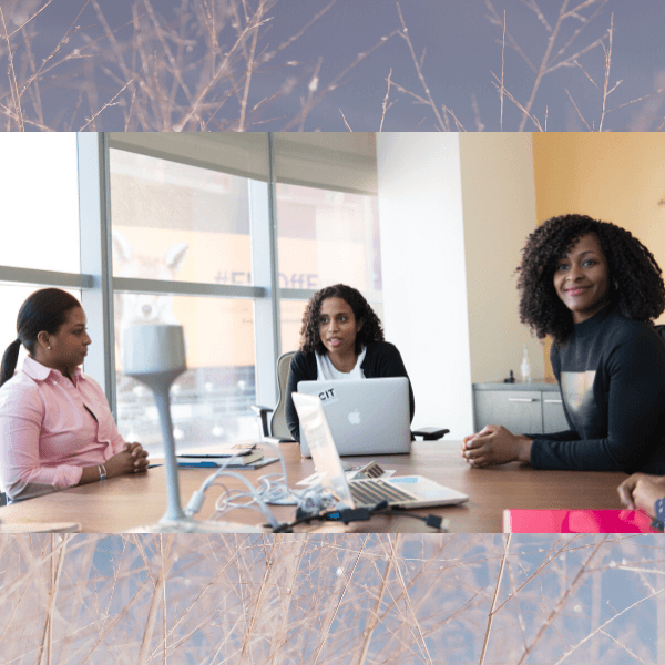 Black Women Entrepreneurs Are Making Major Boss Moves, Including Going Global