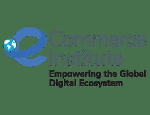 eCommerce Institute