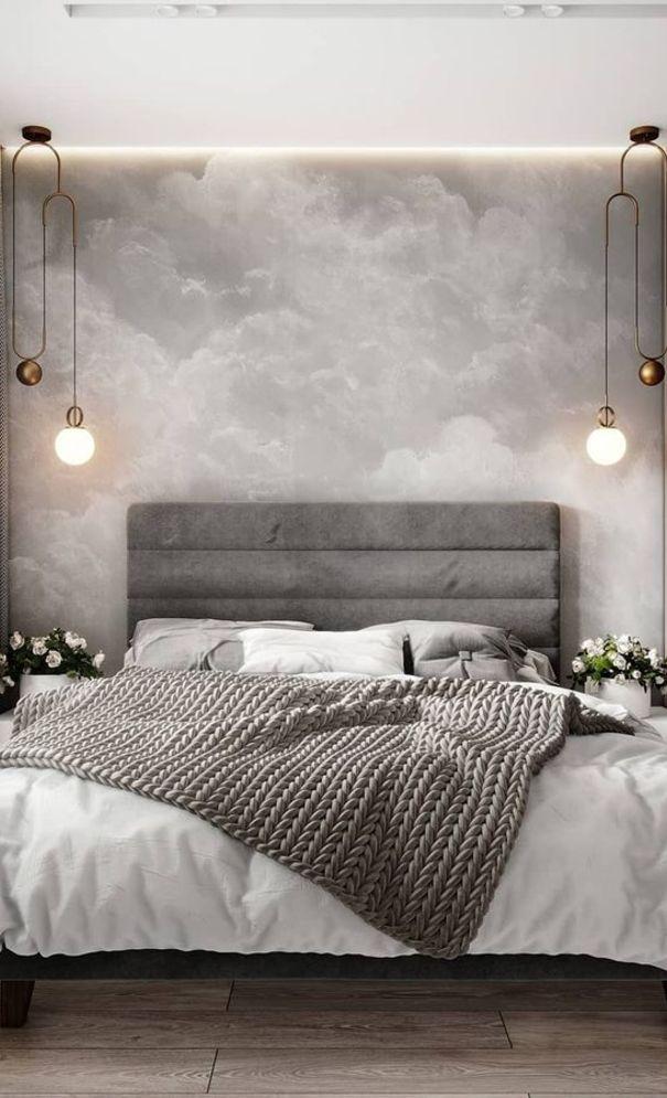 Best Bedroom Designs 2020 Novocom Top