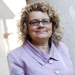 Dra. Marina Geli